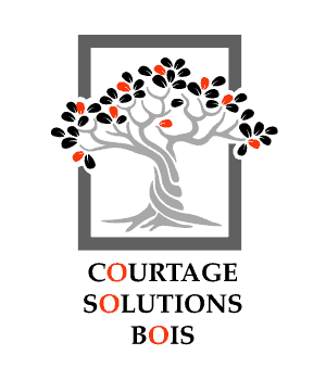 courtage-solutions-bois.logo